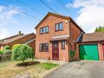 Thumbnail for sale in Laywood Way, Irthlingborough, Wellingborough