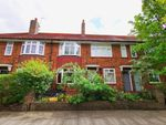 Thumbnail to rent in Godley Road, Earlsfield, London