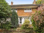 Thumbnail for sale in Leavesden Road, Weybridge, Surrey