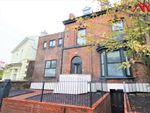 Thumbnail to rent in Walmer Road, Waterloo