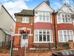 Thumbnail for sale in Elm Road, London