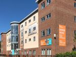 Thumbnail to rent in Barker House, Shield Street, Newcastle Upon Tyne