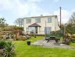 Thumbnail for sale in Wheal Buller, Redruth, Cornwall