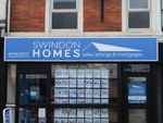 Thumbnail to rent in Commercial Road, Swindon