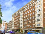 Thumbnail to rent in Wigmore Street, London