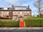 Thumbnail for sale in Osborne Avenue, Jesmond, Newcastle Upon Tyne, Tyne And Wear