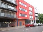 Thumbnail to rent in Jupiter Apartments, Callisto Building, Ryland Street, Birmingham