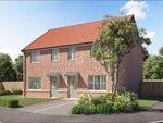 Thumbnail to rent in Brookfield Garth, Hampsthwaite, Harrogate