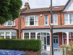 Thumbnail for sale in Clovelly Road, Crouch End, London