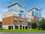 Thumbnail for sale in 61 Stockmans Way, Belfast, County Antrim