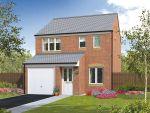 "Thumbnail to rent in ""Rufford"" at Lynn Lane, Great Massingham, King's Lynn"