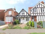 Thumbnail for sale in Down Road, Bexhill-On-Sea, East Sussex
