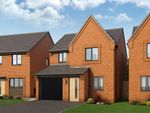 """Thumbnail to rent in """"The Staveley At Woodford Grange """" at Woodford Lane West, Winsford"""