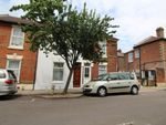 Thumbnail to rent in Cleveland Road, Southsea
