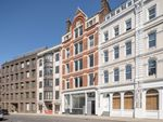 Thumbnail to rent in Snow Hill, London