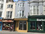 Thumbnail for sale in East Street, Brighton