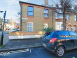 Thumbnail to rent in Lloyd Road, London