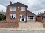Thumbnail for sale in Roxburghe Avenue, Longton, Stoke-On-Trent, Staffordshire