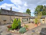 Thumbnail for sale in The Carriage House, Evesham Road, Bishops Cleeve, Cheltenham, Gloucestershire