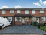 Thumbnail to rent in Fox Close, Bishopstoke, Eastleigh
