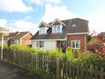 Thumbnail to rent in Fullerton Road, Lymington, Hampshire