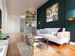 Thumbnail to rent in Exchange Point, Embankment West, Chapel Street