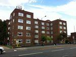 Thumbnail to rent in Churchbury Lane, Enfield