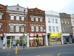 Thumbnail for sale in West Hendon Broadway, London
