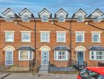 Thumbnail for sale in Albion Road, St. Albans, Hertfordshire