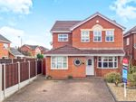 Thumbnail for sale in Dale Brook, Hilton, Derby