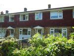 Thumbnail to rent in Willowdene Close, New Milton