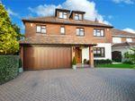 Thumbnail for sale in Bishopsteignton, Shoeburyness, Southend-On-Sea, Essex