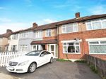 Thumbnail to rent in Sussex Avenue, Isleworth