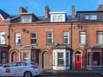 Thumbnail for sale in Waveney Road, Ballymena