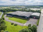 Thumbnail to rent in Unit 1, Bowburn North Industrial Estate, Bowburn, Durham