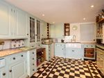 Thumbnail for sale in New Road, Shoreham By Sea, West Sussex