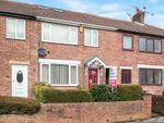 Thumbnail to rent in Stanley Street, Featherstone, Pontefract