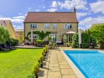 Thumbnail for sale in Crown Gardens, Little Downham, Ely