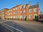 Thumbnail to rent in High Street, Spalding