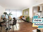 Thumbnail to rent in Plot 201, Grand Union Canal, West Drayton