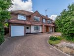 Thumbnail for sale in Winchfield Way, Rickmansworth