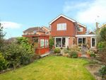 Thumbnail for sale in Collins Way, Hutton, Brentwood, Essex