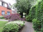 Thumbnail for sale in Coach House Court, Pangbourne, Reading