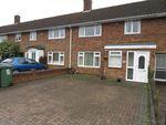 Thumbnail to rent in Hawthorne Lane, Hemel Hempstead