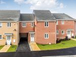 Thumbnail for sale in Steeple Way, Rushden