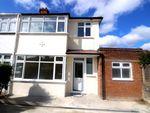 Thumbnail to rent in De Havilland Road, Edgware