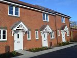 Thumbnail to rent in 29 Admiralty Crescent, Havant, Hampshire