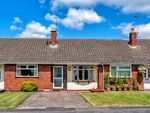 Thumbnail to rent in South Crescent, Featherstone, Wolverhampton