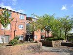 Thumbnail to rent in Hesketh Walk, Farnworth, Bolton