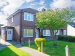 Thumbnail for sale in Brook Path, Cippenham, Slough